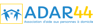 logo_adar_new.png