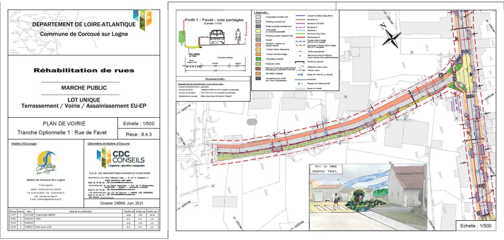 26666- Piece 6.4.3 - Plan de Voirie-TO1-Rue du Favet.jpg
