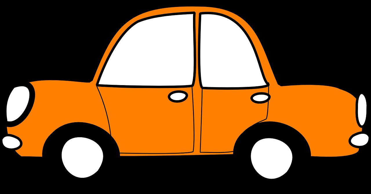 car-311719_1280.png