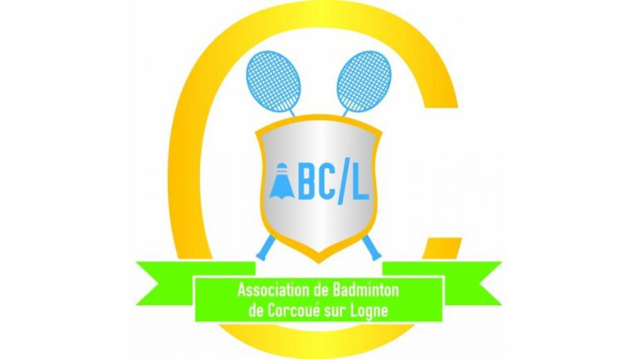 logo-badminton-4-3.jpg
