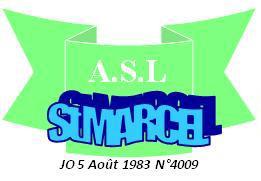 logo ASL.jpg
