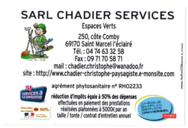 Chadier services.png