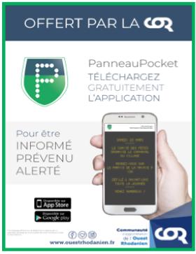 Panneau Pocket 2.png