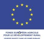 Fonds européen agricole pour le développement rural