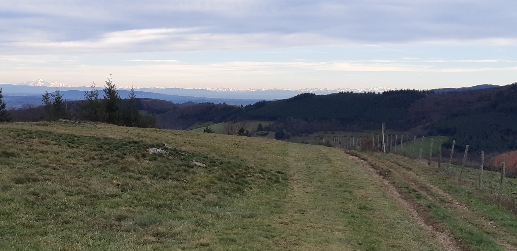 vue mont blanc.jpg