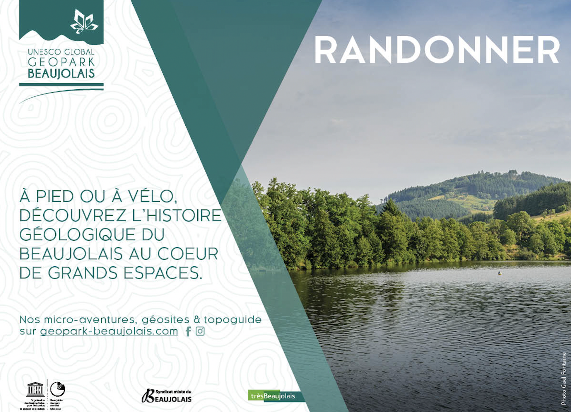 photo affiche geopark.png