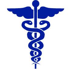 GROUPE MEDICAL DE MUNTZENHEIM