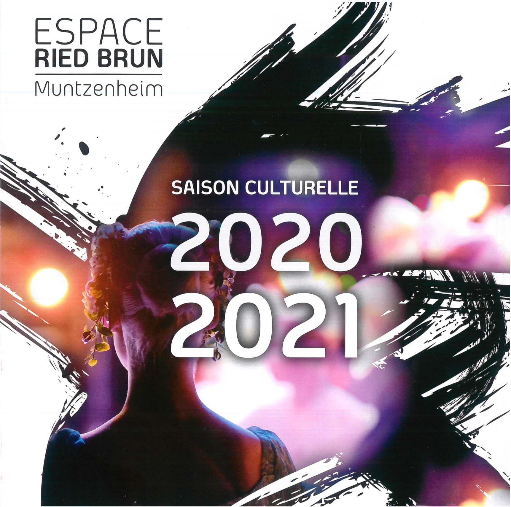 2020_ried_brun_entete.jpg
