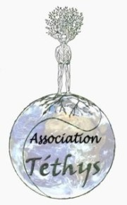 Association Téthys