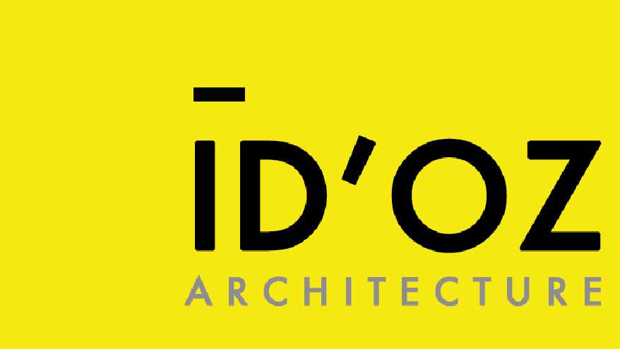 ID'OZ ARCHITECTURE