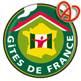 2019_11_repertoire_tourisme_logo_gite_fr.png