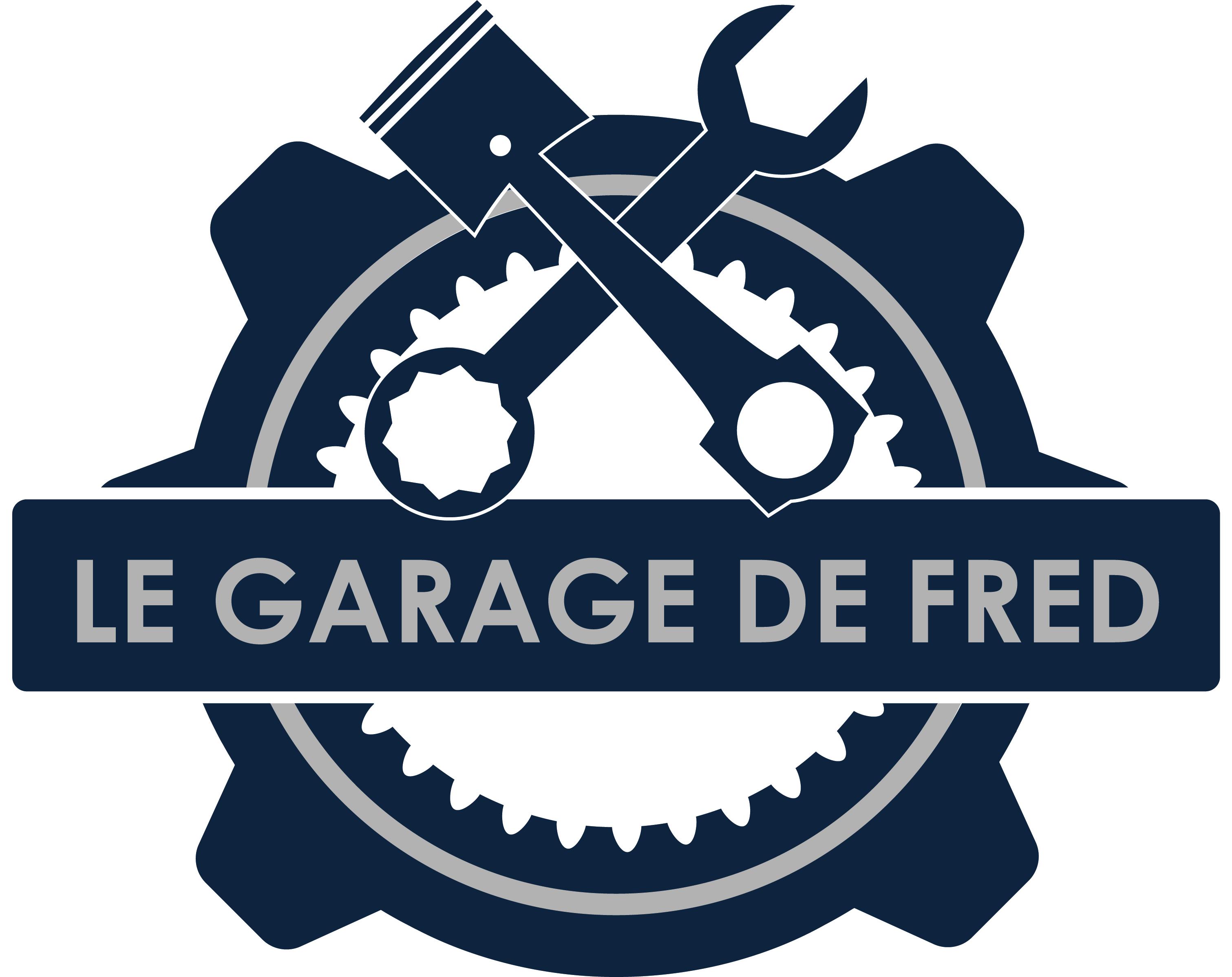 garage_fred.jpg