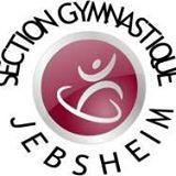Association de Gymnastique