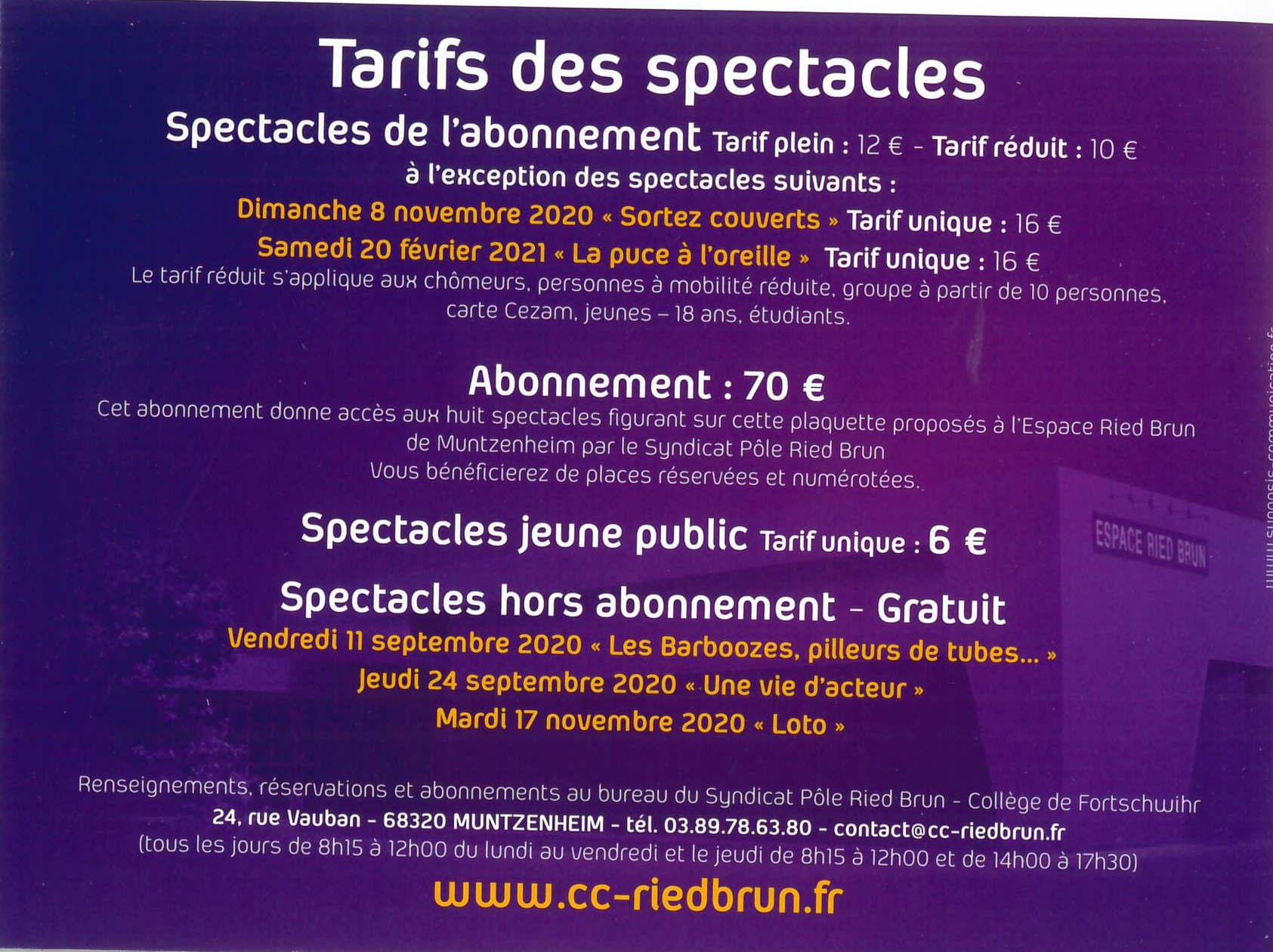 2020_ried_brun_tarifs.jpg