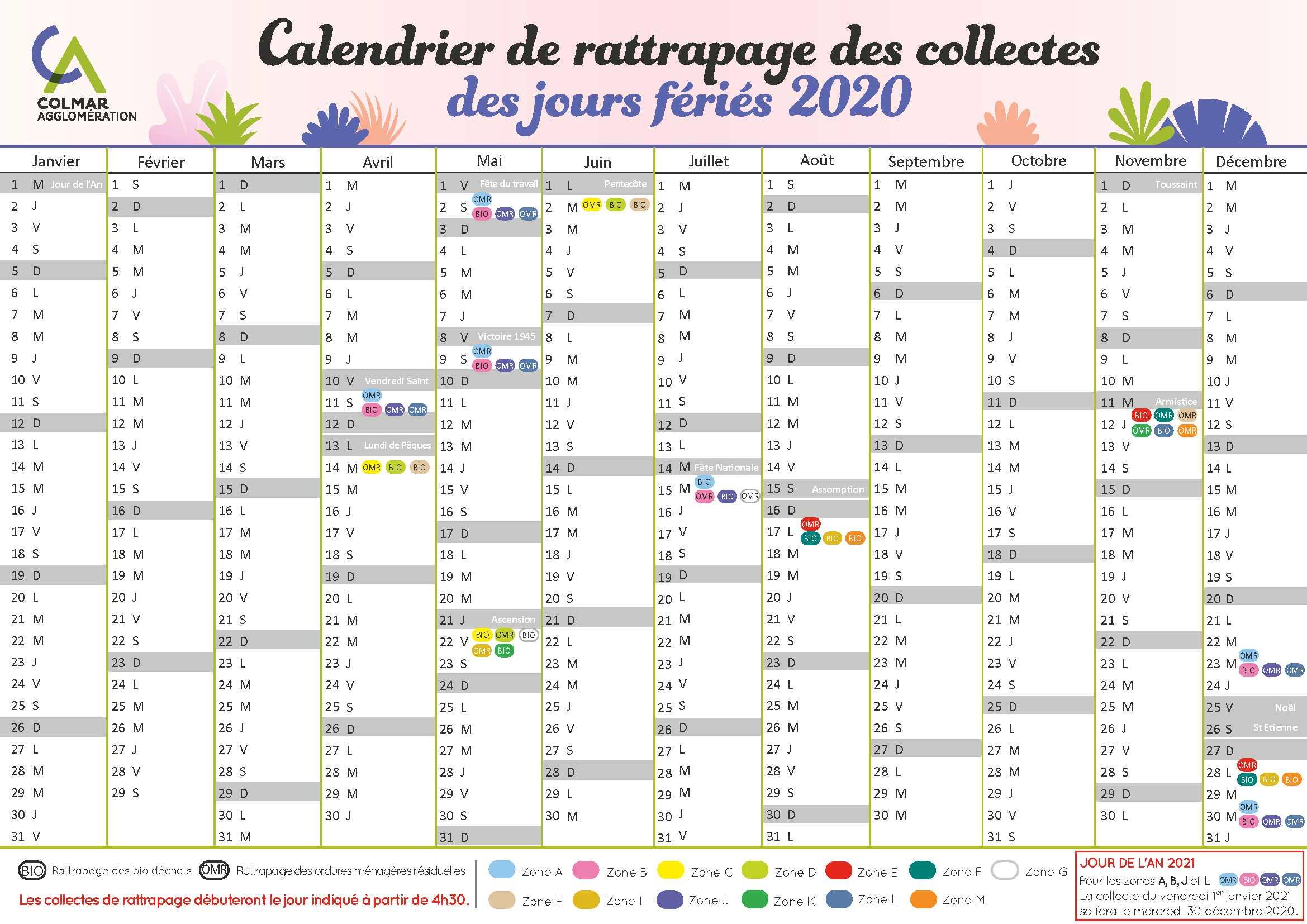 calendrier-tri-2020-communes-ca-maj-fev-2020_3.jpg
