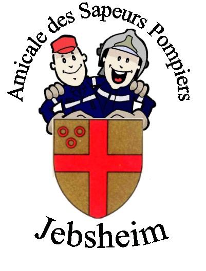 Association des Jeunes Sapeurs-Pompiers