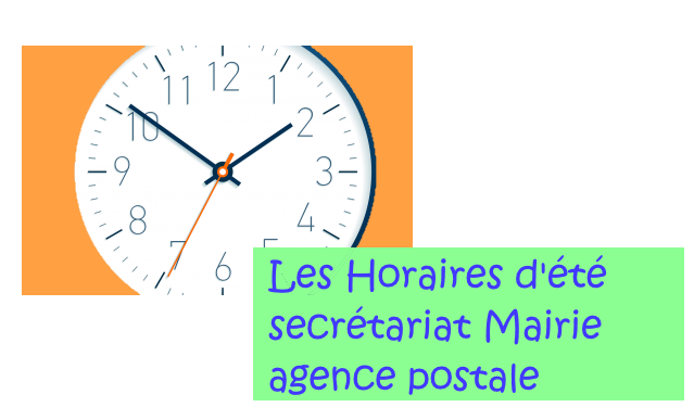 horaires_ete.png