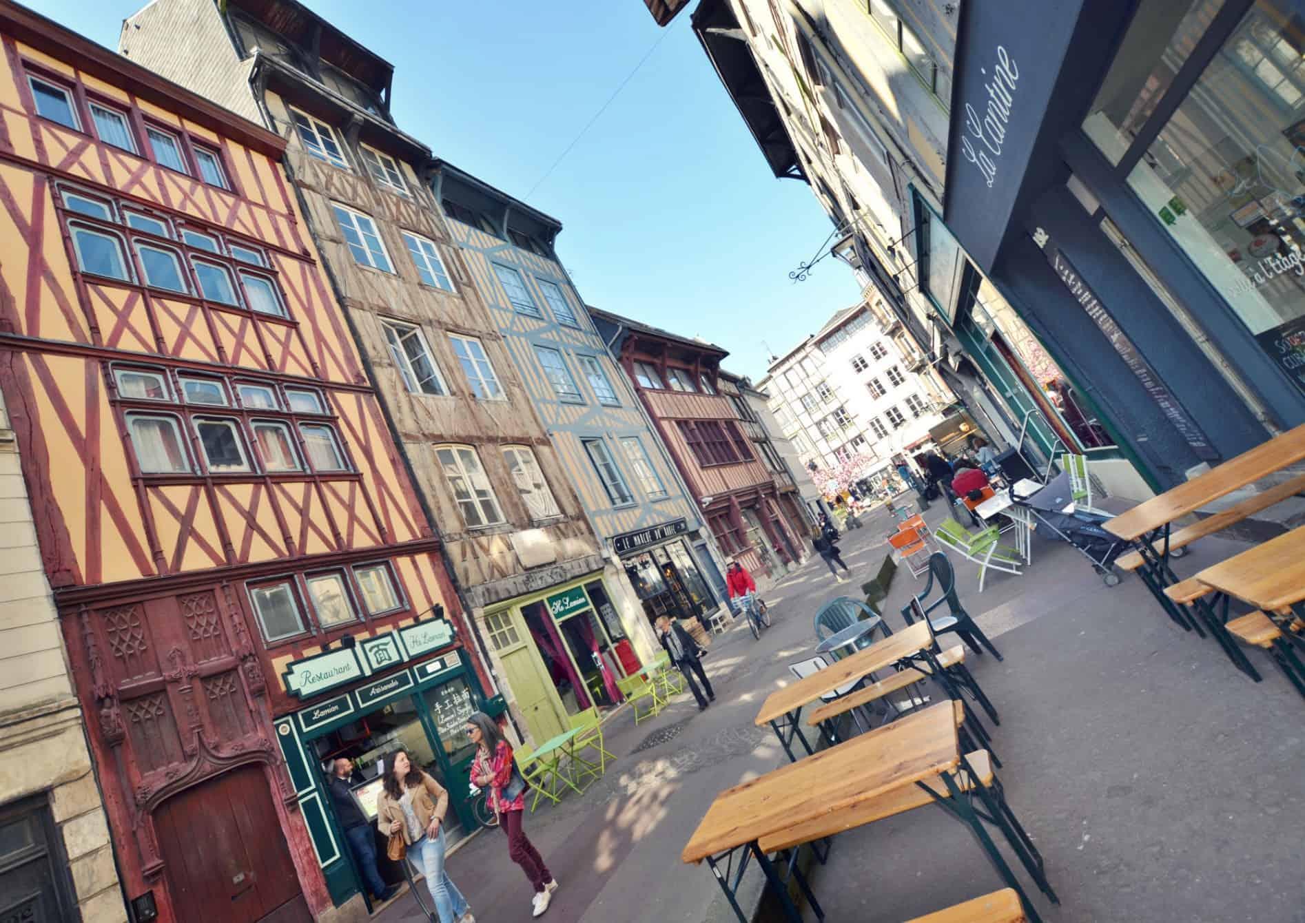 Rue Eau de Robec.jpg