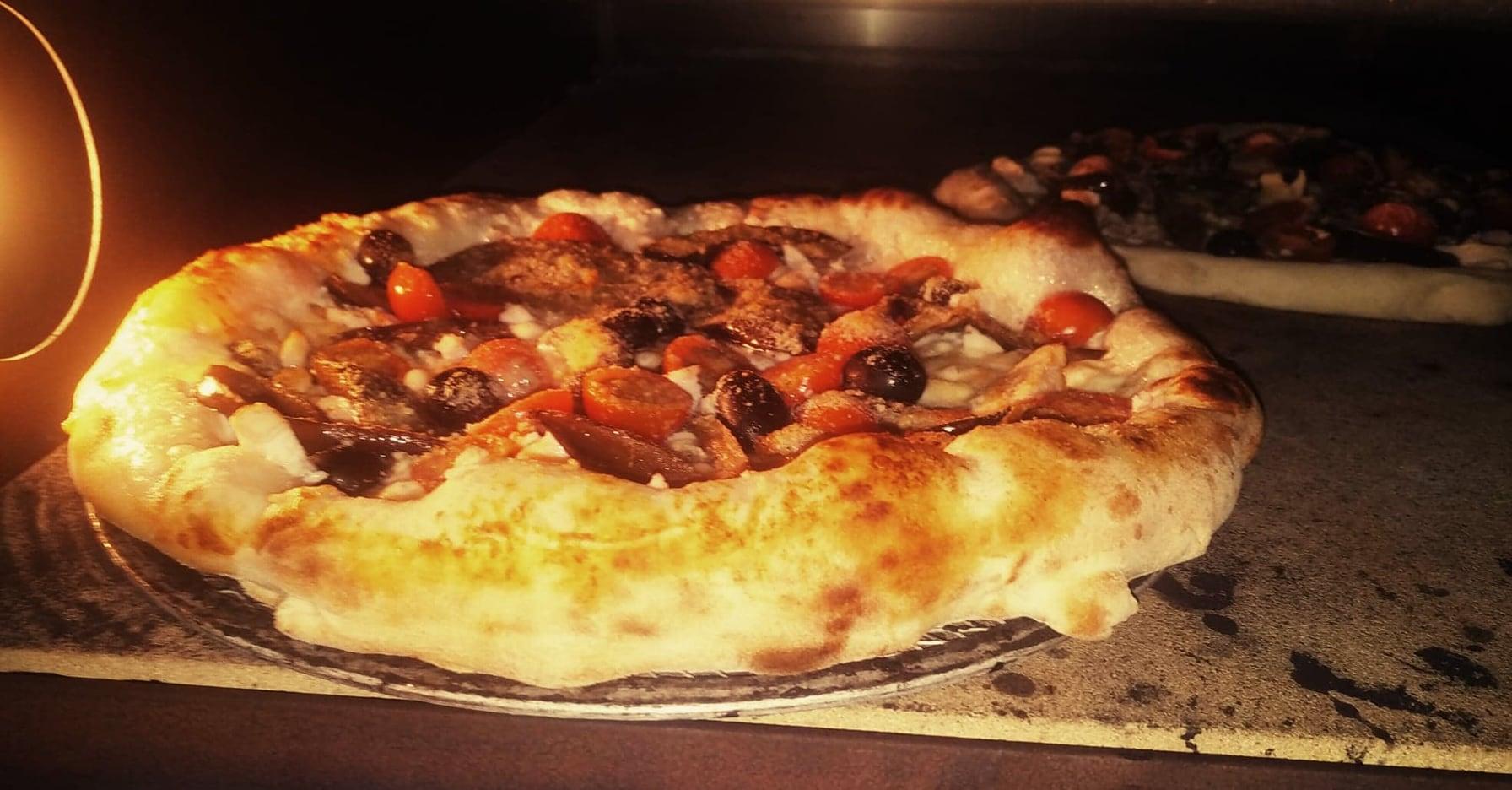 pizza zik.jpg