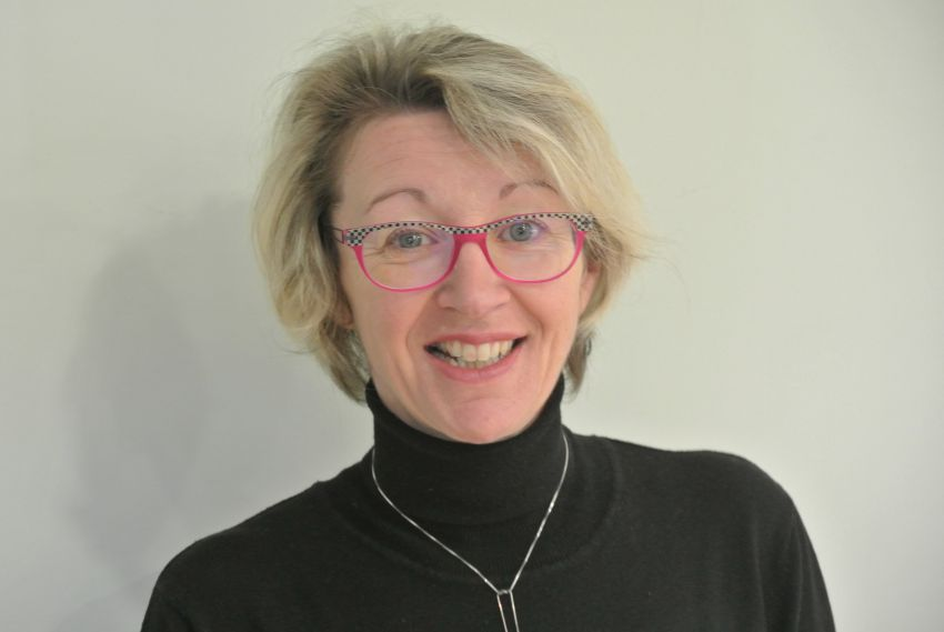 Sophie CHEVALIER -PARIS.JPG