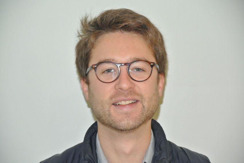 Maxime HINFRAY.JPG