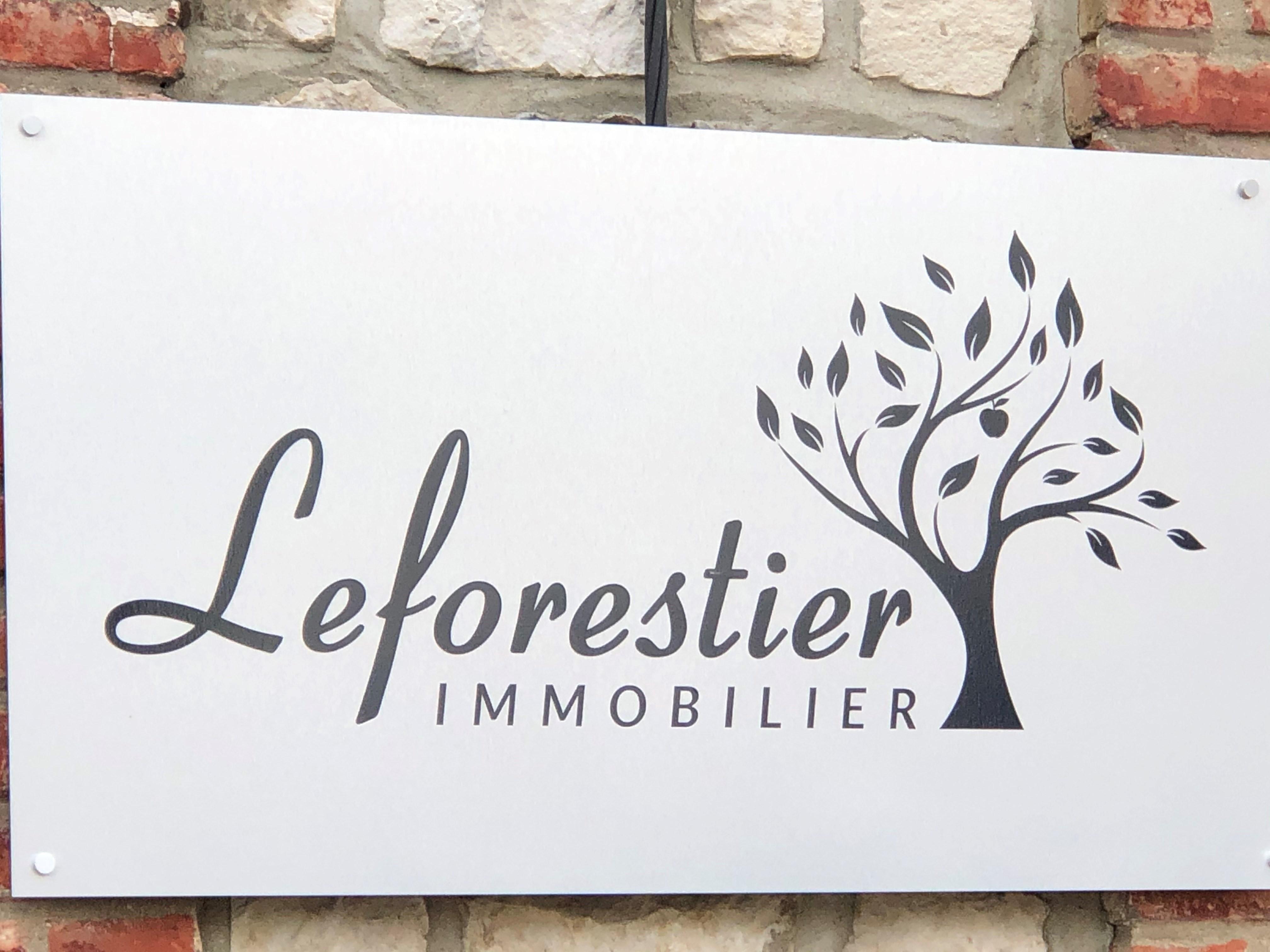 Leforestier immobilier 2.jpg