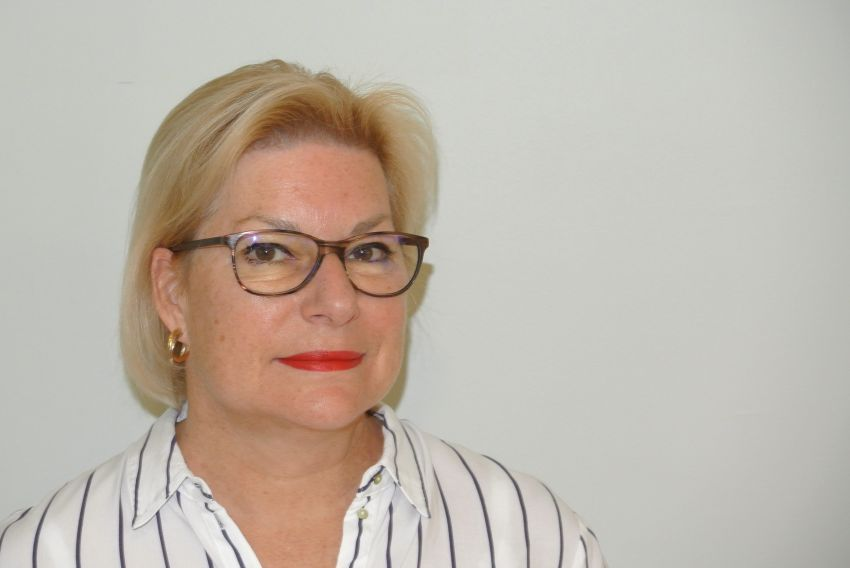 Sylvie BOURGAIS.JPG