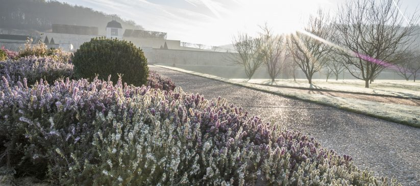 Jardins de l_abbaye.jpg