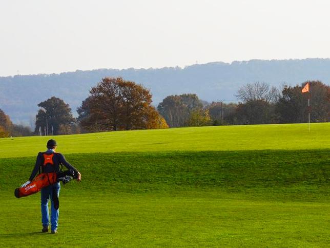 Golf Jumièges.jpg