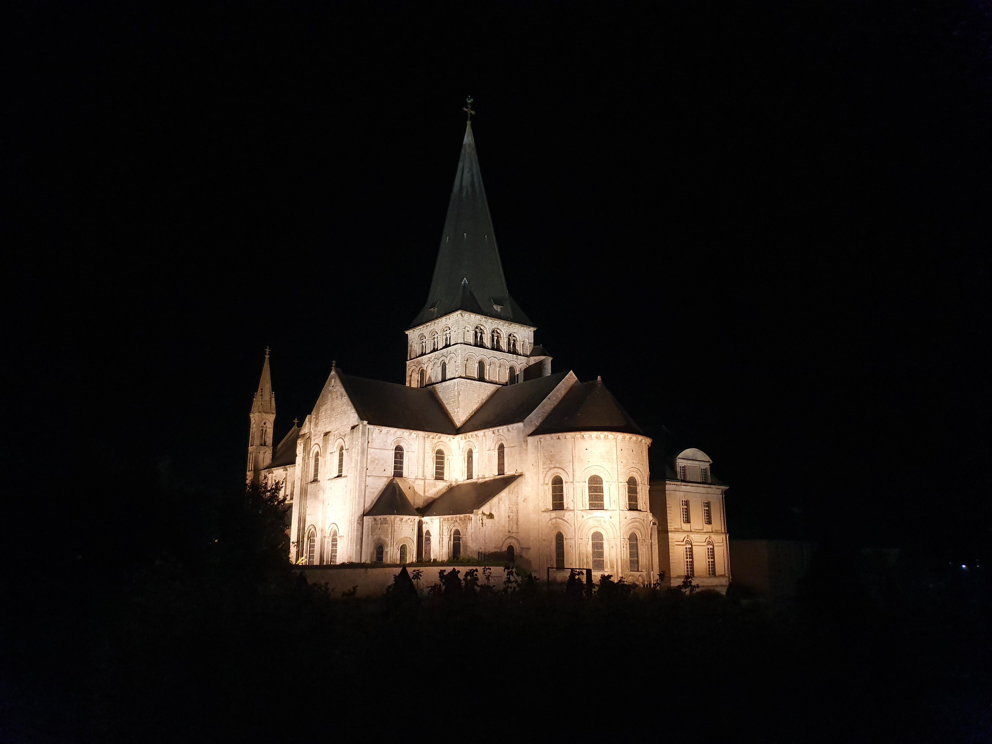 Abbaye 4.jpg