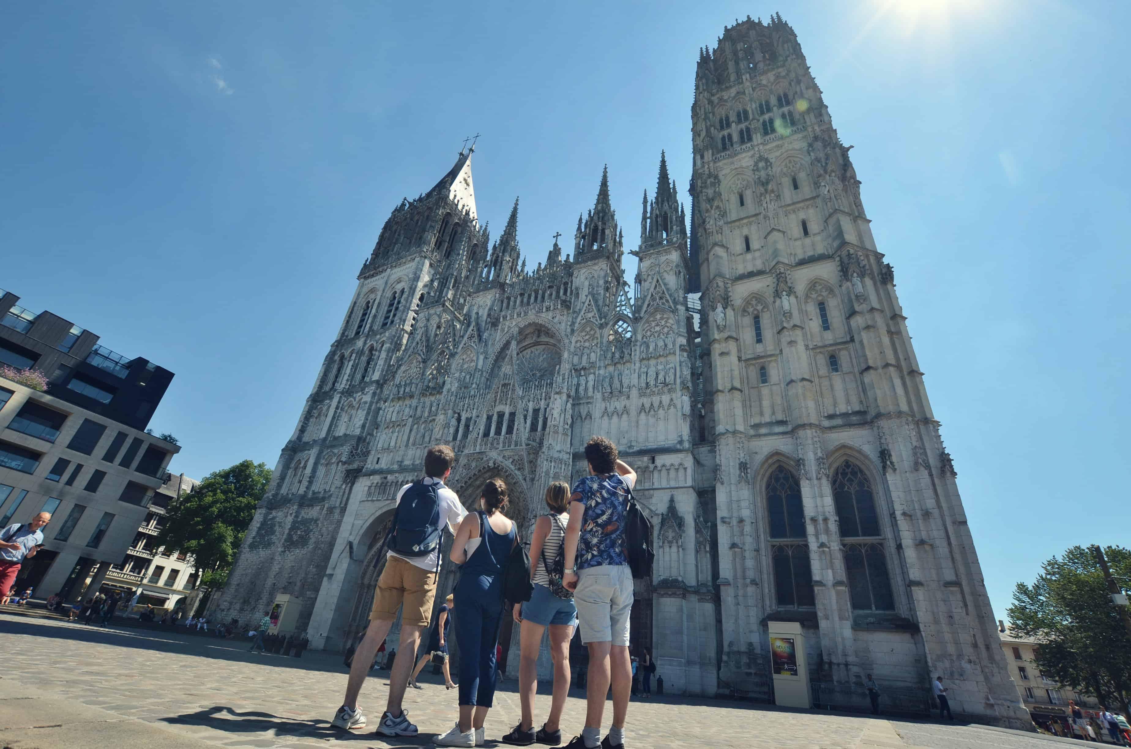 Rouen Cathédrale.jpg