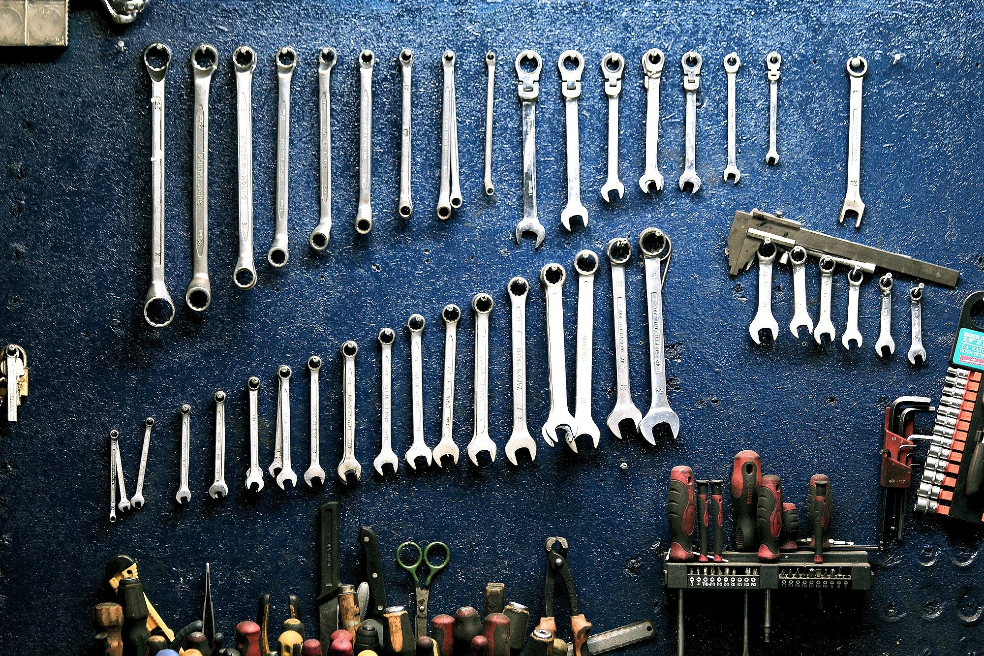 garage ARP.jpg