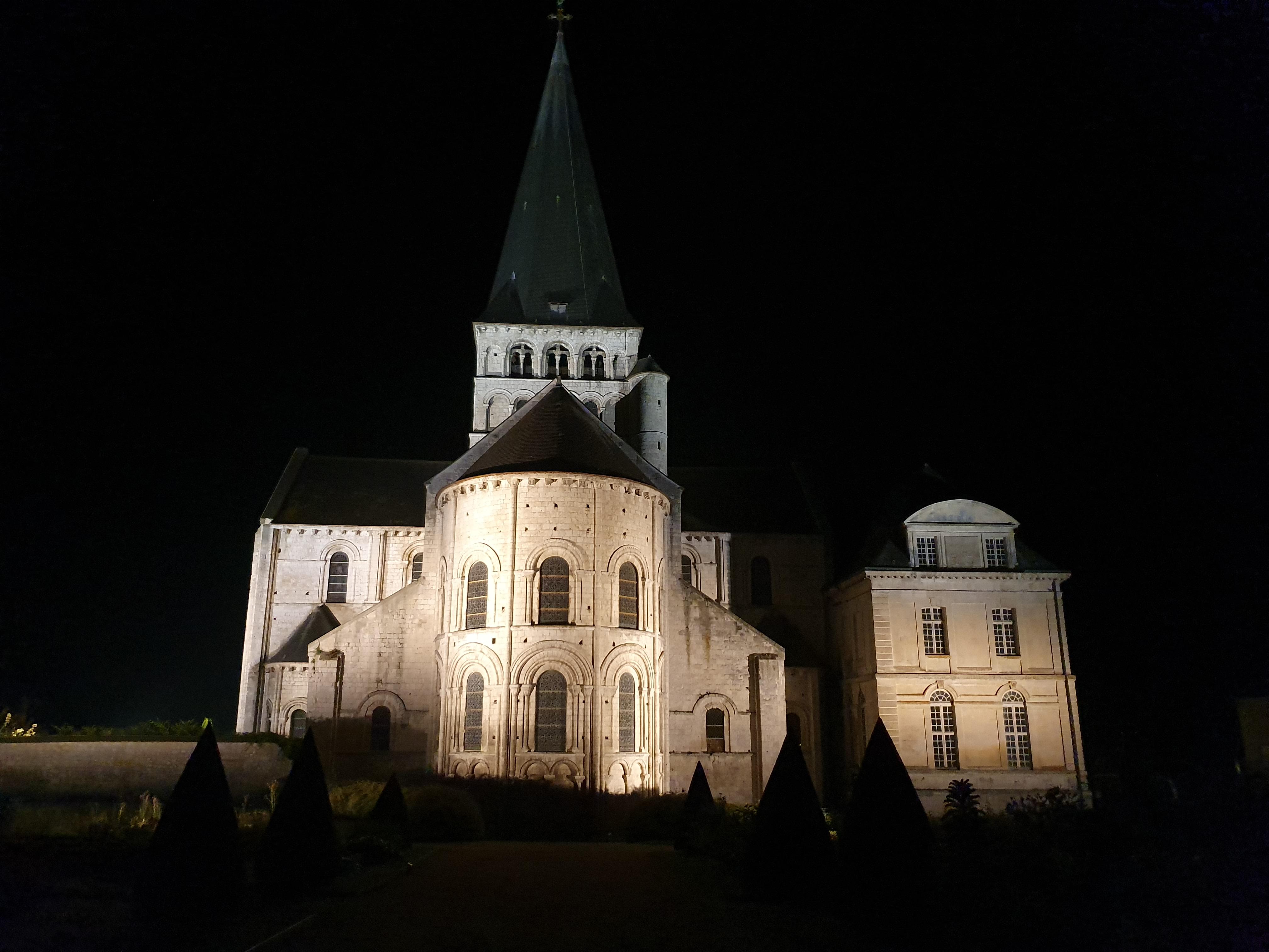 Abbaye 5.jpg