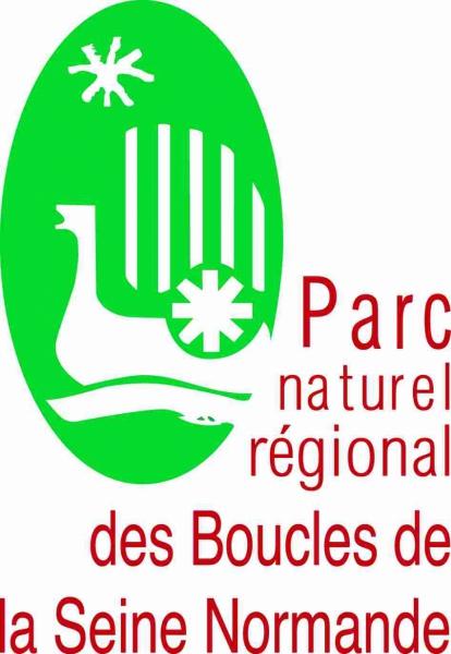 parc naturel régional logo.jpg