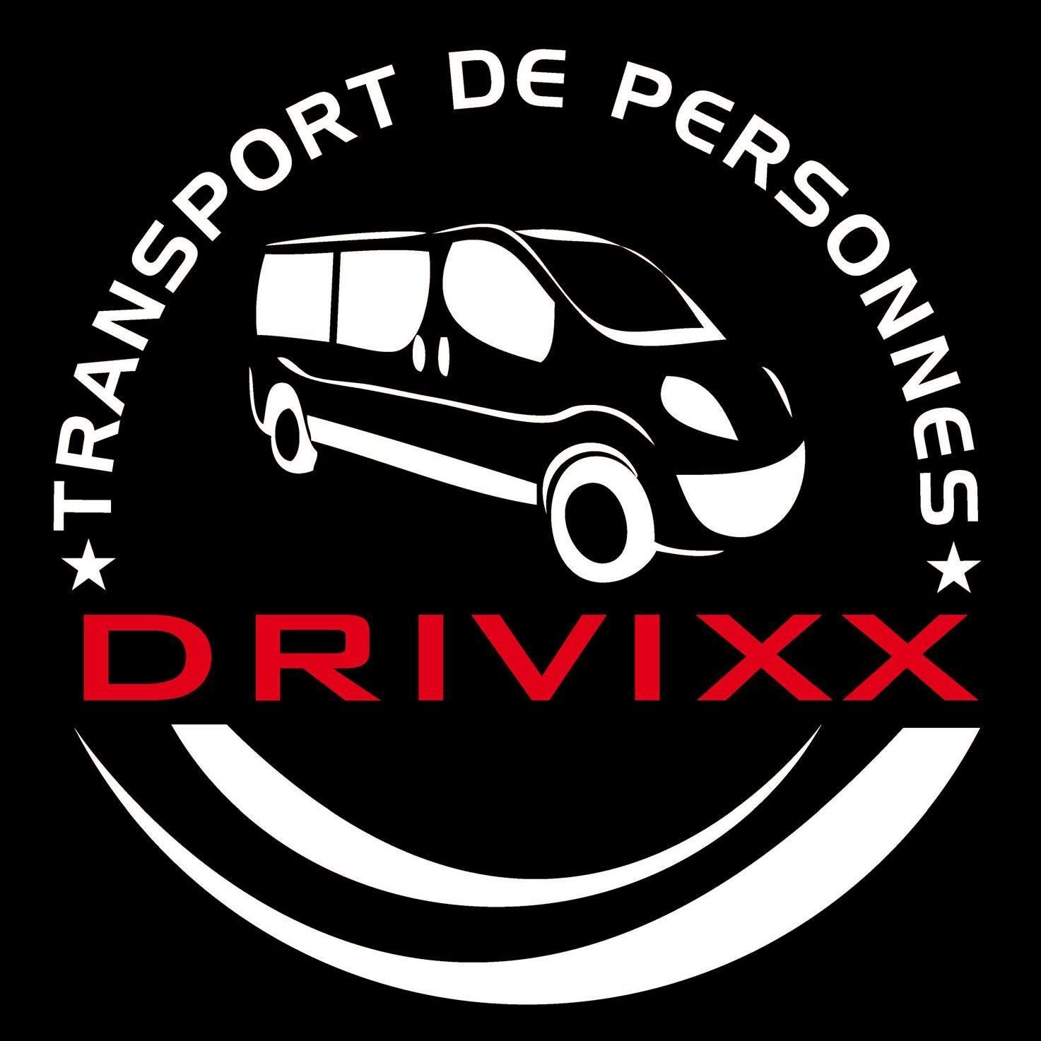 Drivixx.jpg