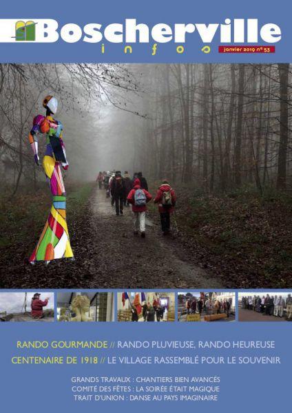 Boscherville Infos 53 - Image couverture.jpg