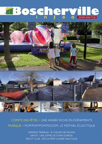 Boscherville Infos 55 - image couverture.jpg