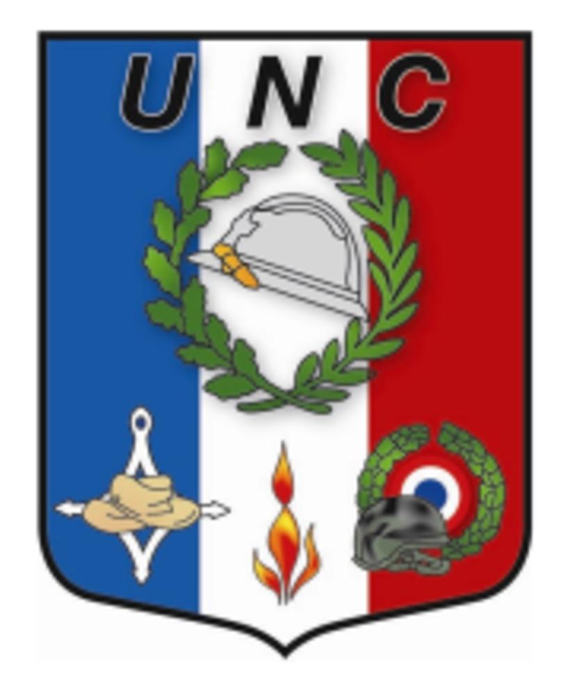 Logo UNC.png