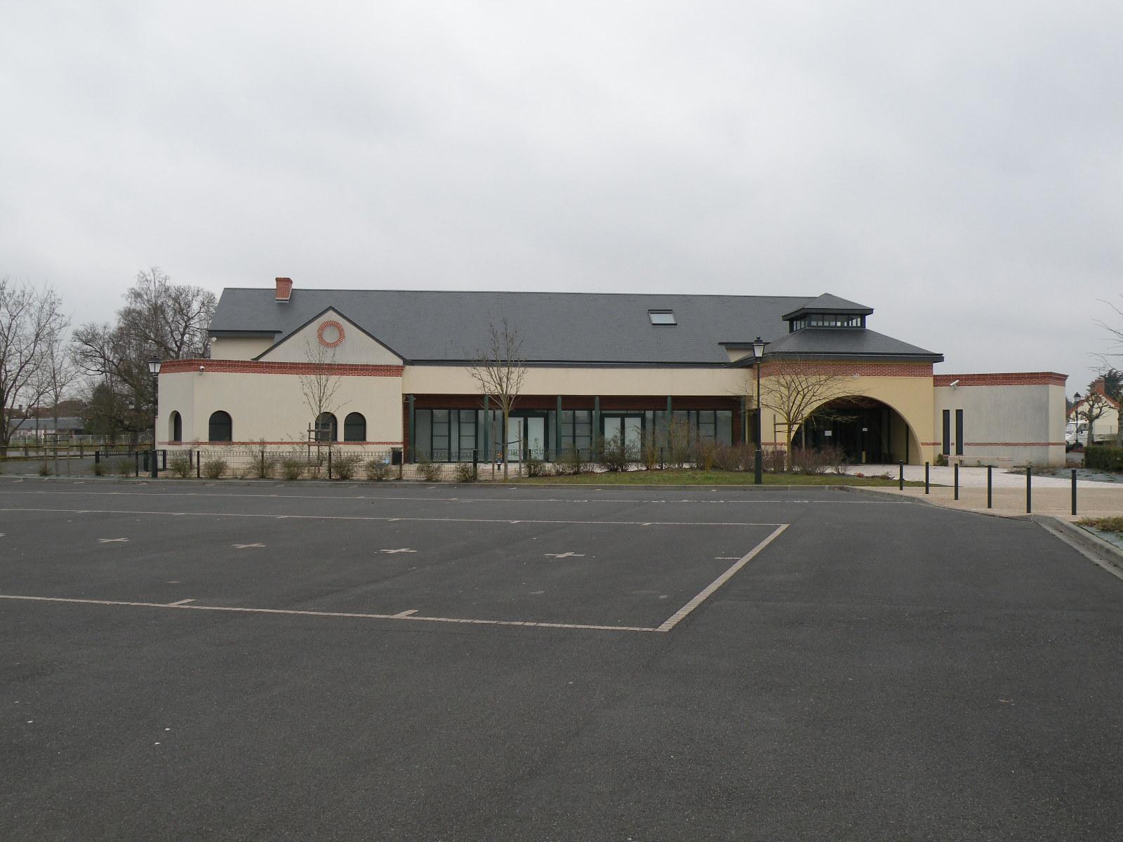 Salle de Fêtes.JPG