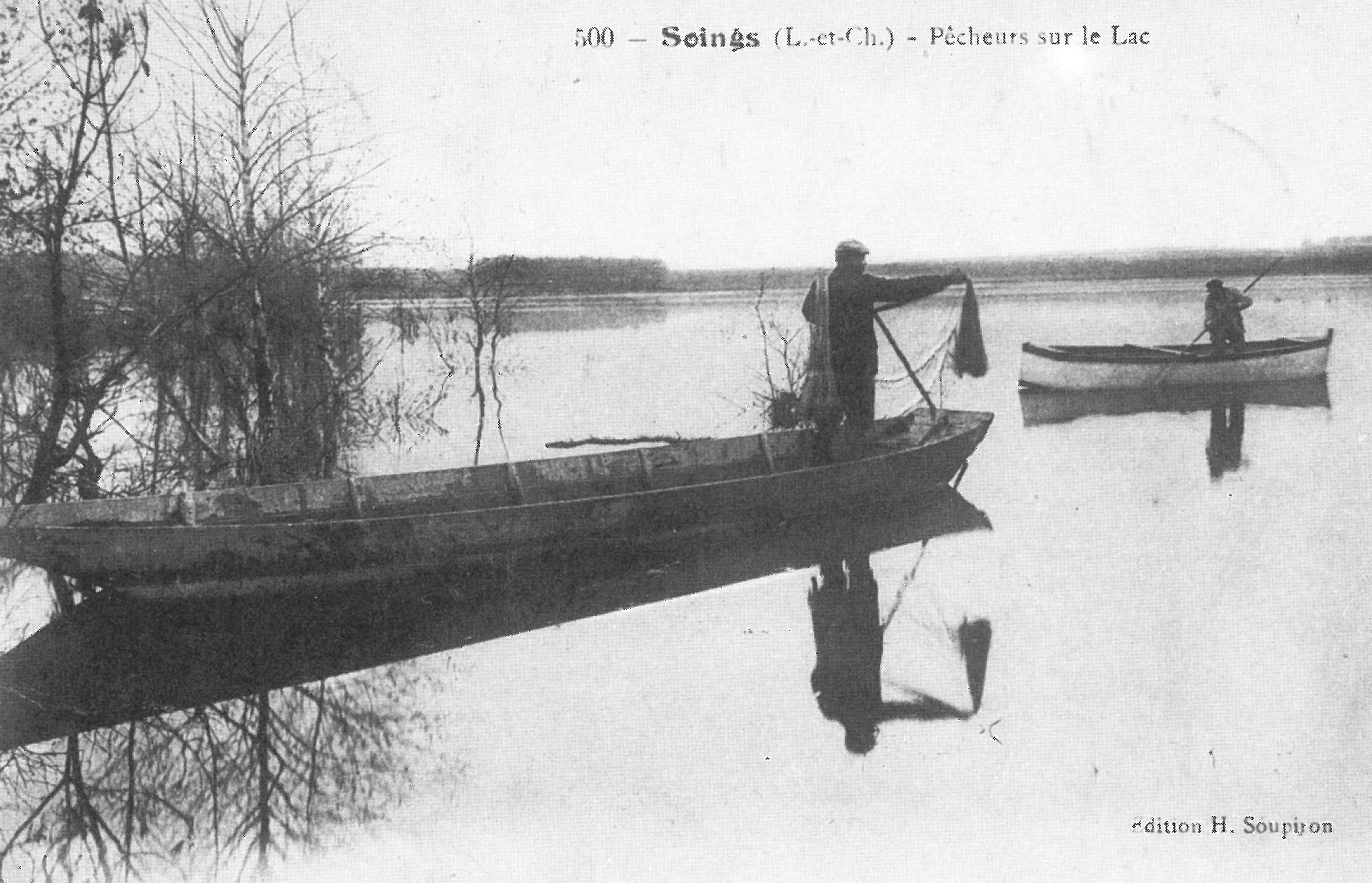 Pecheurs sur le Lac.png