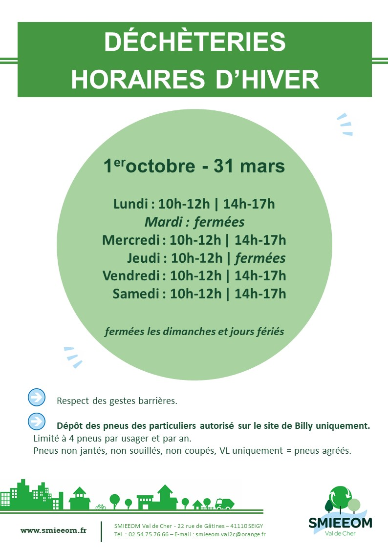 Affiches ouvertures_horaires hiver 2021-2022.jpg