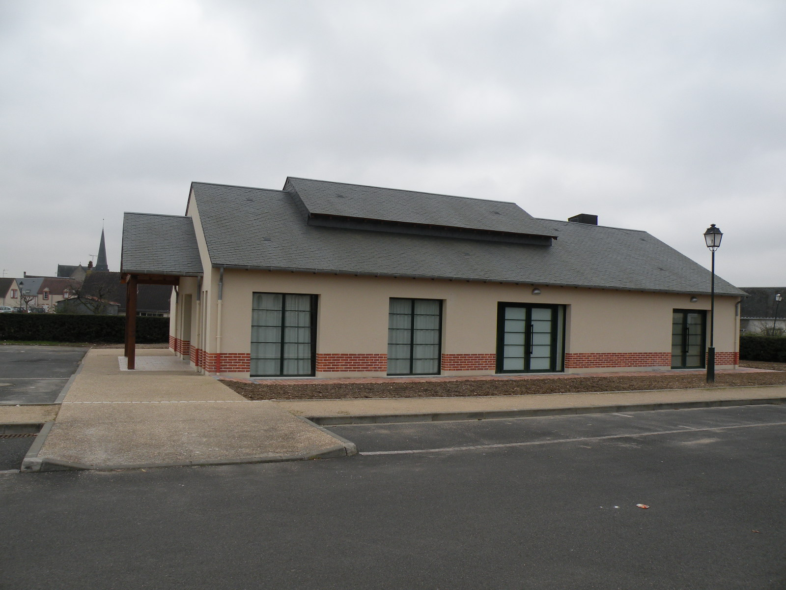 Salle des Associations.JPG