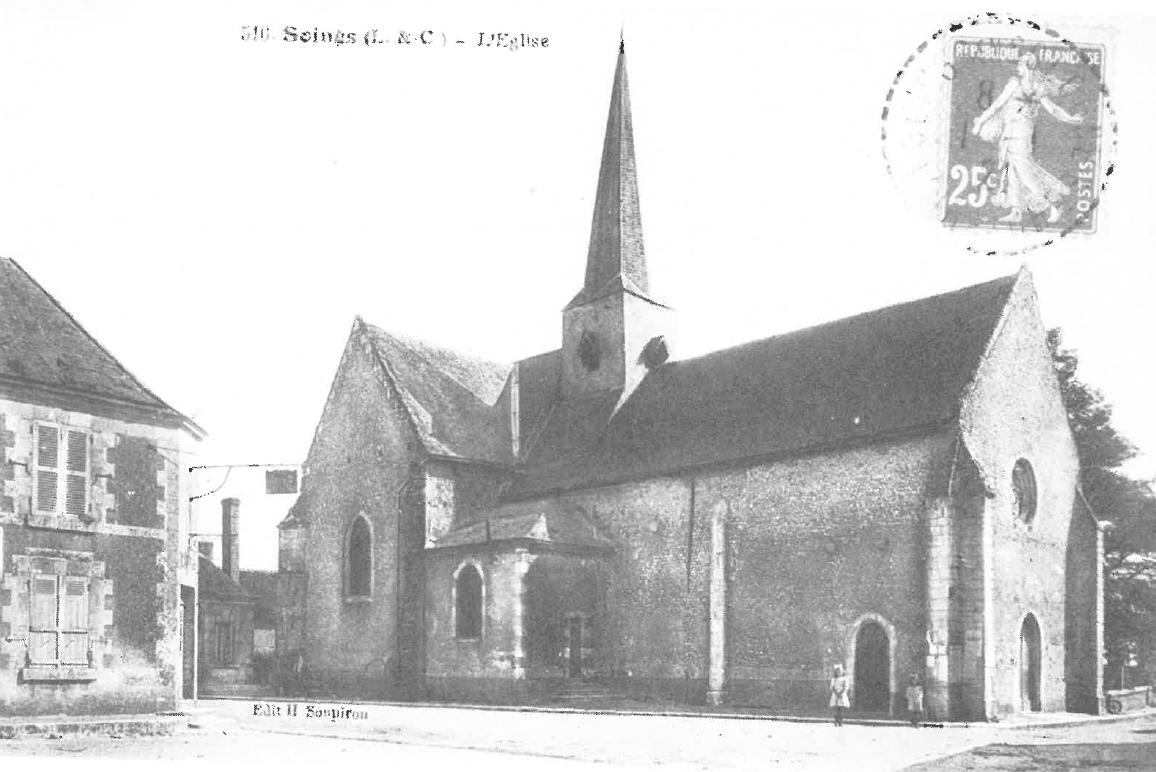 Église.png