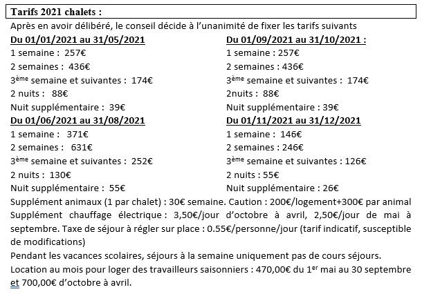 Tarifs Chalets 2021.jpg