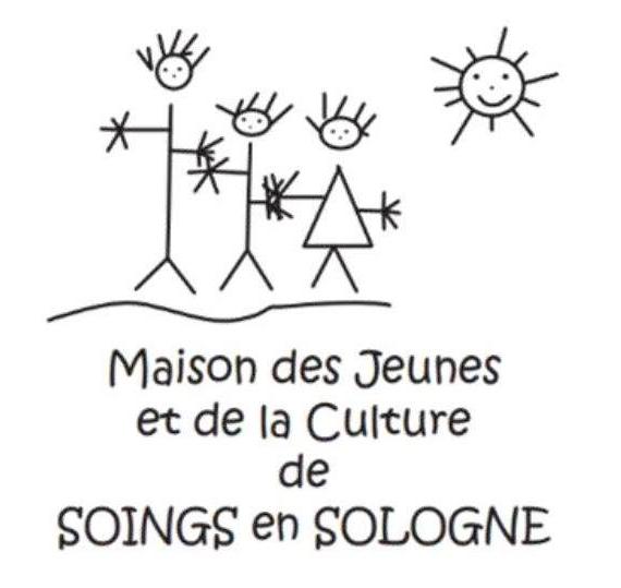 Logo MJC.png
