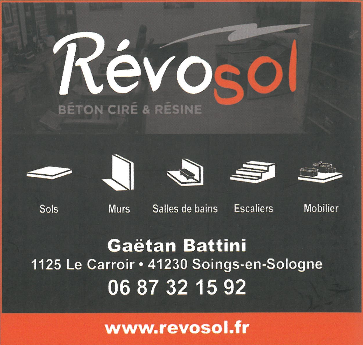 Revosol.png