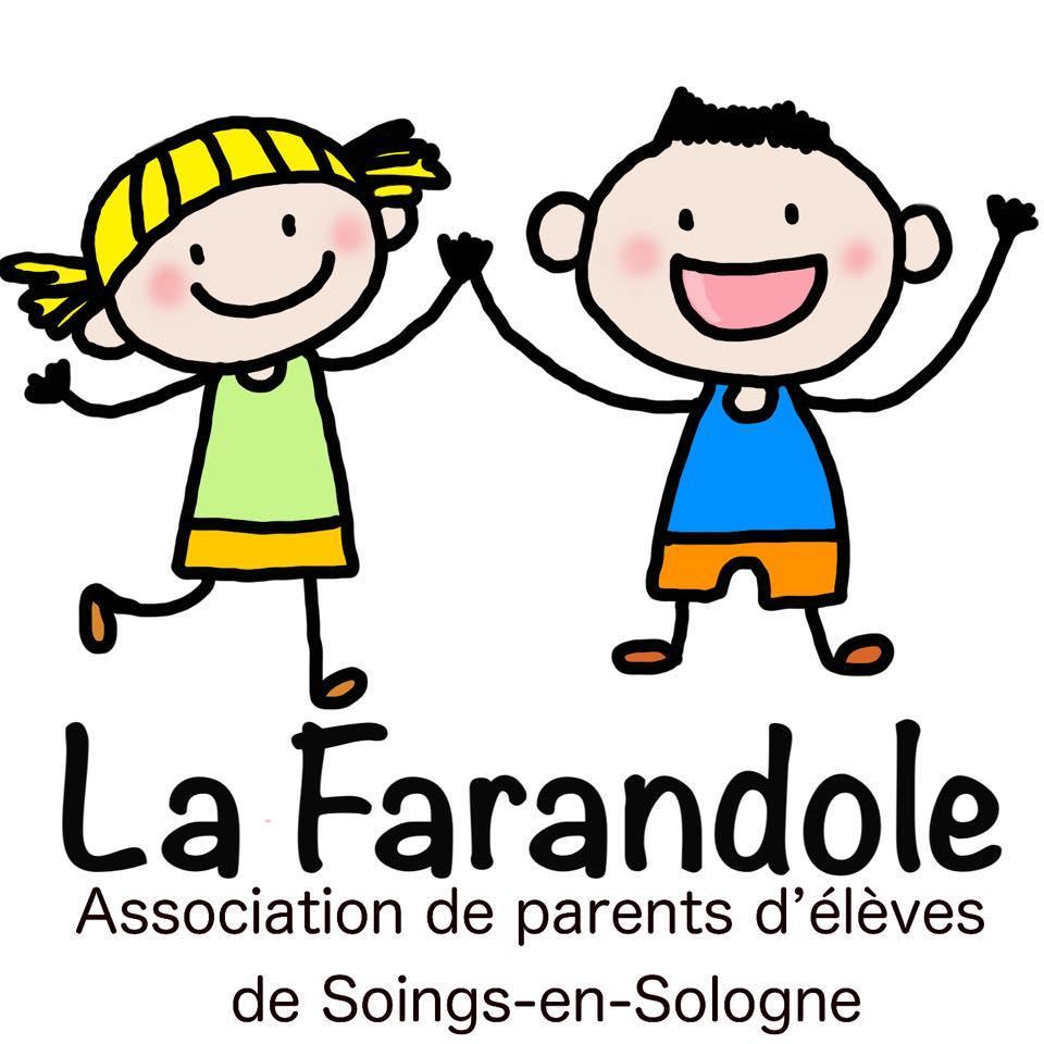 Logo La Farandole.png