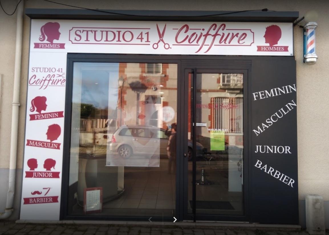 Coiffure Studio 41.jpg
