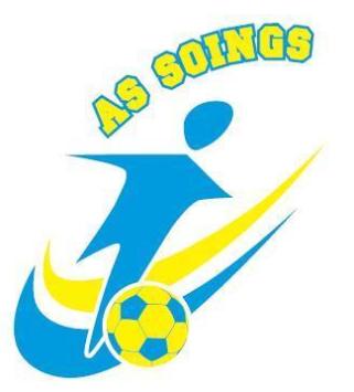 Logo As Soings.png