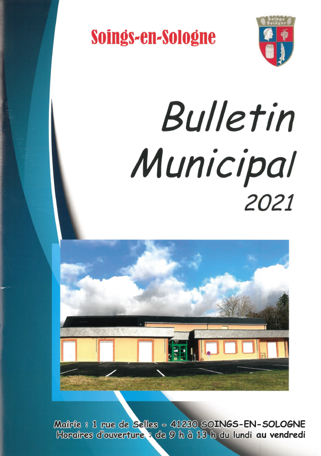 Bulletin 2021 couverture.png